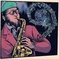 Haránt Artúr: Jazz