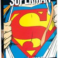 DC gyűjtemény: Superman: Az acélember