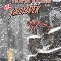 Marvel + Fenegyerek 2015 - kritika