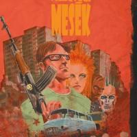 Világvégi mesék antológia - Geekz blog