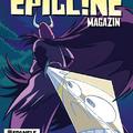 EpicLine 17: Szekerce és Szemerce, 6. rész