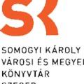 2017. 11. 18. - 9. Szegedi képregényfesztivál