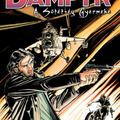 Dampyr 4 - kritika