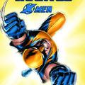 Marvel + 2013/3 - kepregeny.net