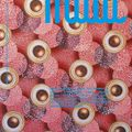 Képregények irodalmi magazinokban: Műút, Szépirodalmi Figyelő