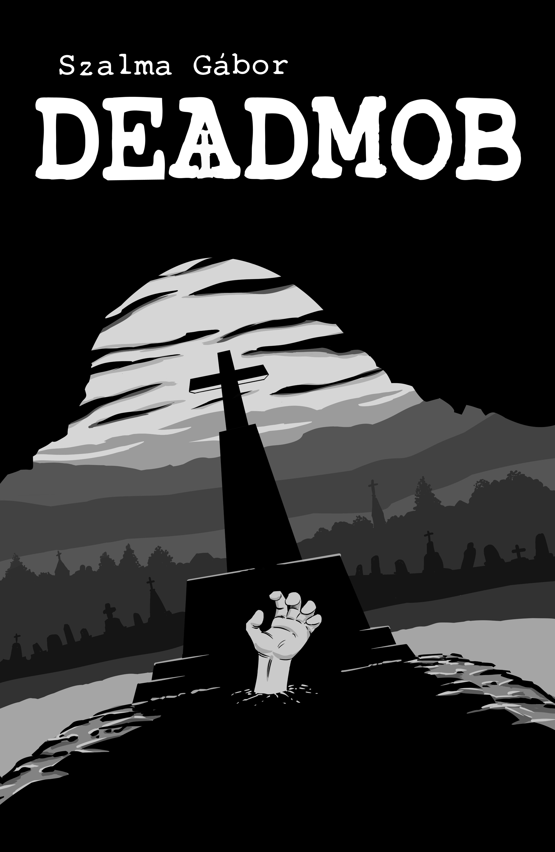 deadmob_cover.png