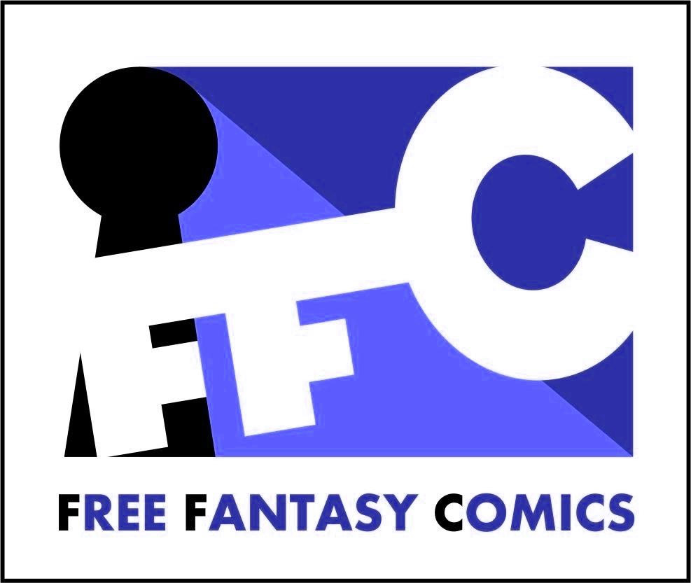 free_fantasy_comics-logo.jpg