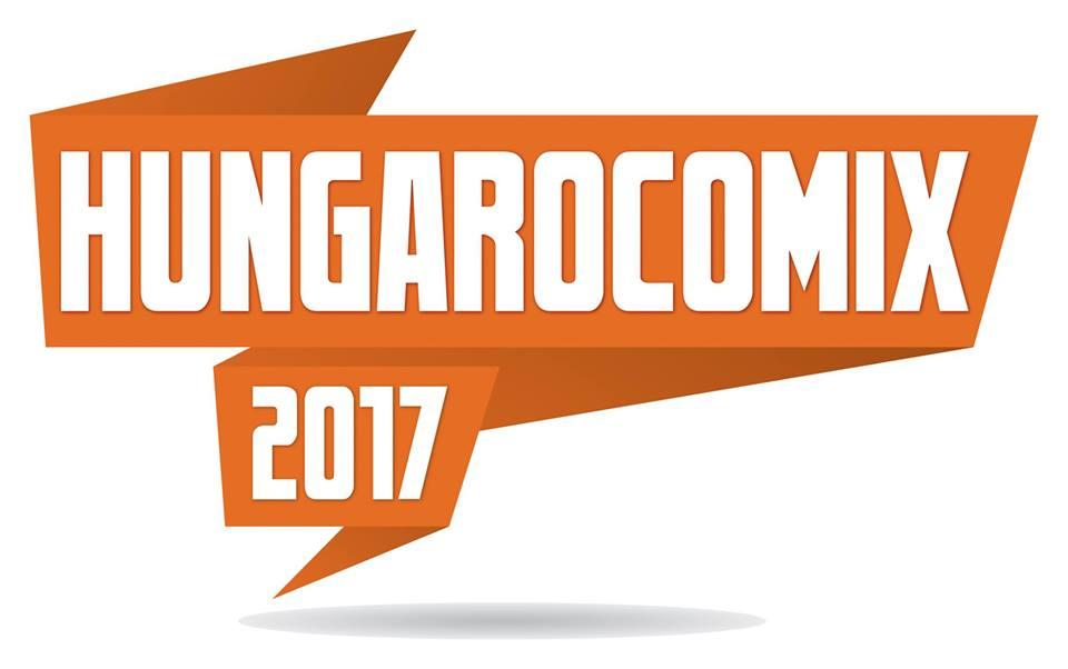 hungarocomix2017.jpg