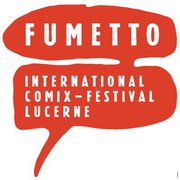 Fumetto_logo.jpg