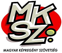 MKSZ_logo.jpg