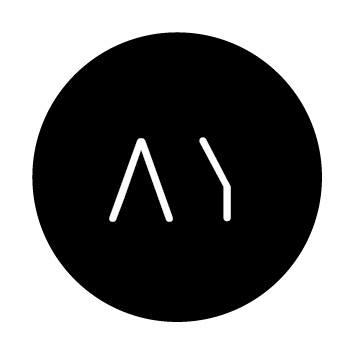 artyard_logo.jpg