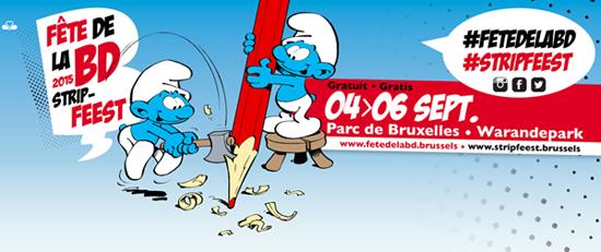 brusselscomicsfestival2015.png