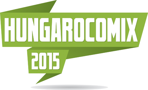 hungarocomix_2015_logo.jpg