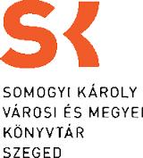 somogyi_logo.png