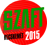 szaft2015.png