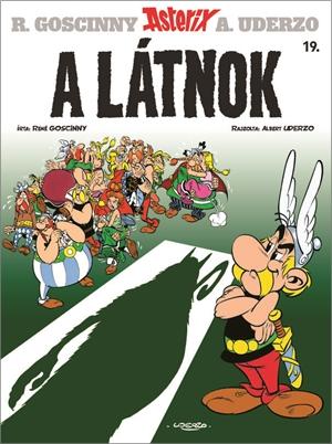 asterix19.jpg