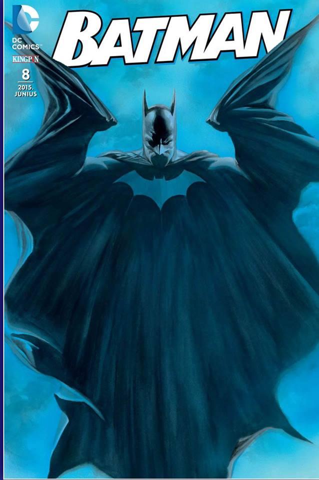 batman08.jpg