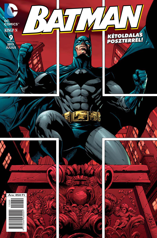 batman09.jpg
