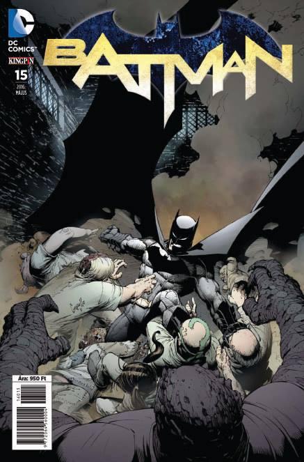 batman15.jpg