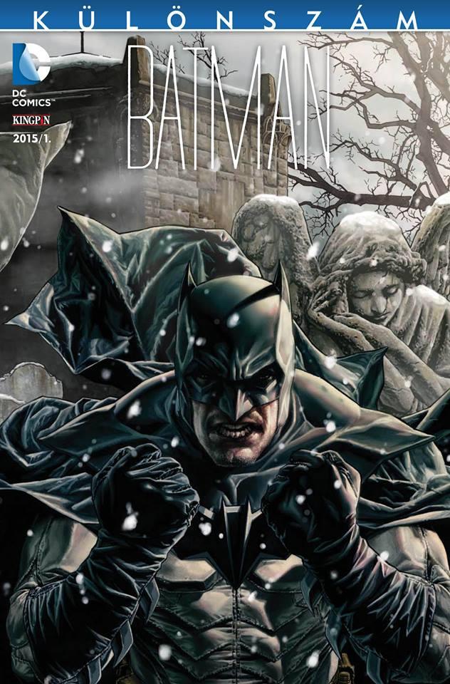 batman_2015ksz.jpg