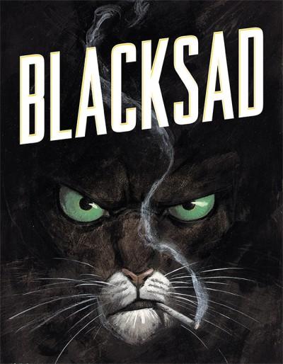 blacksad1.jpg