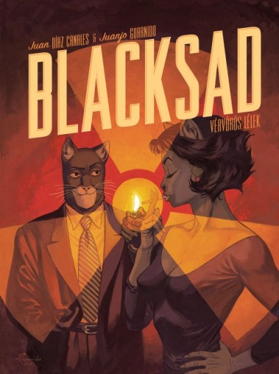 blacksad3.jpg