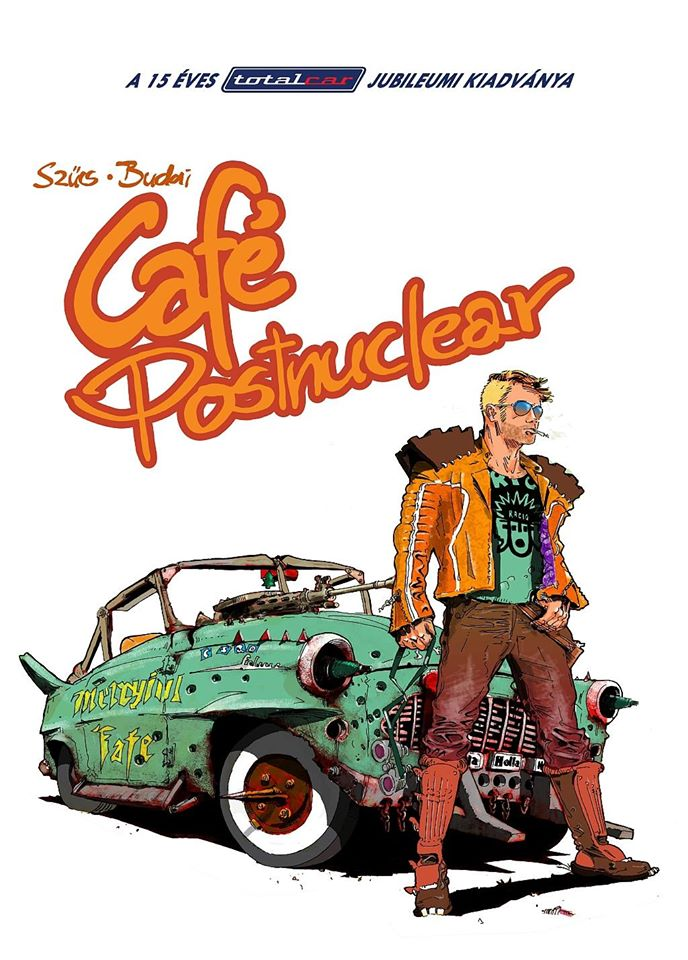 cafepostnuclear.jpg
