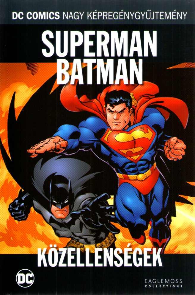 dc05_supermanbatman.jpg