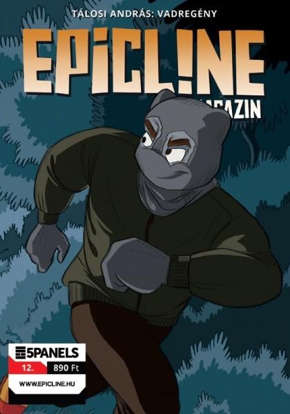 epicline12.jpg