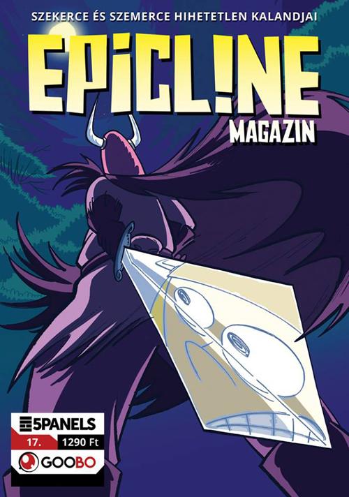 epicline17.jpg