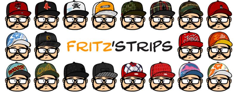 fritz-strips.jpg