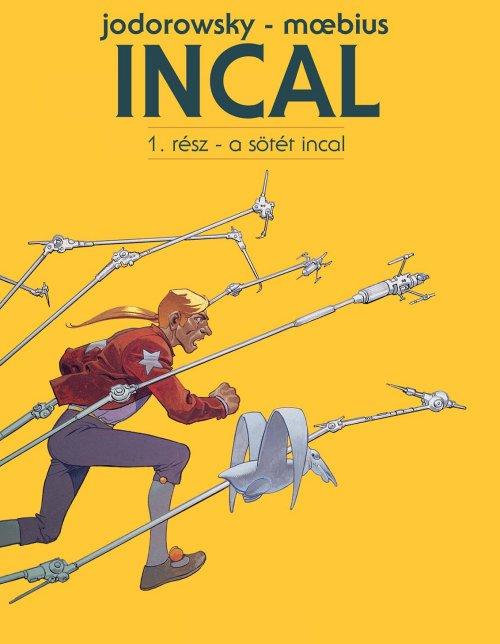 incal1.jpg