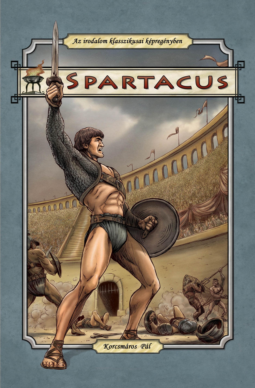 korcsmaros_spartacus.jpg