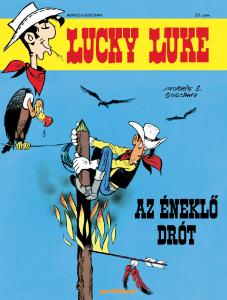 luckyluke23.png