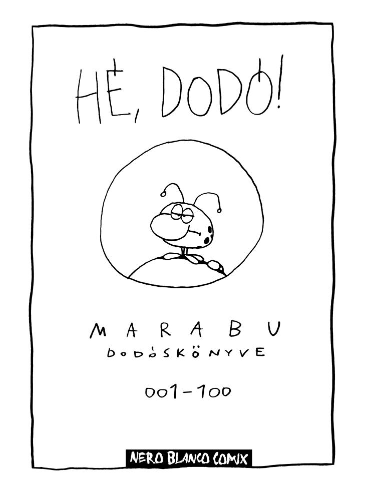 marabu_dodo1uj_cimlap.jpg
