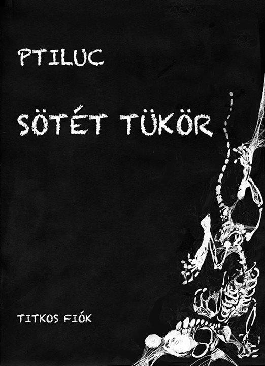 ptiluc_sotettukor.jpg