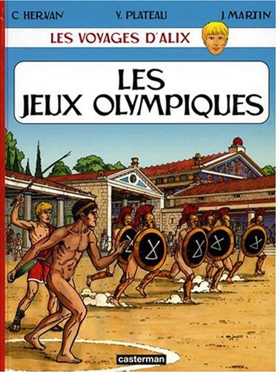 Alix_olimpia.jpg