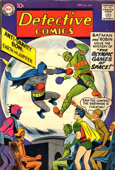 Batman_olimpia.jpg