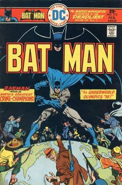 Batman_olimpia76.jpg