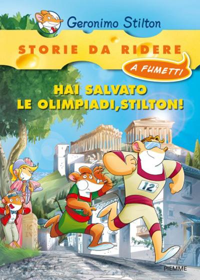 GeronimoStilton_olimpiadi.jpeg