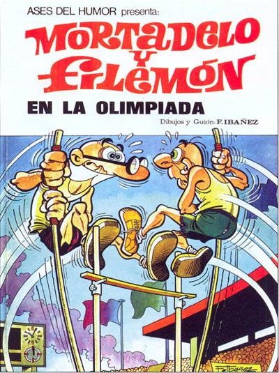 Mortadelo_olimpia.jpg