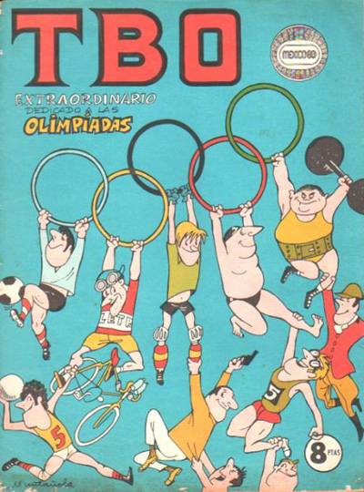 Tebeos_olimpia1968.jpg