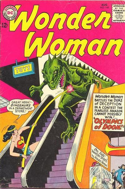 WonderWoman_olimpia.jpg