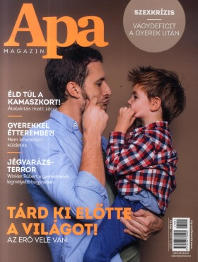 apa_magazin2.jpg
