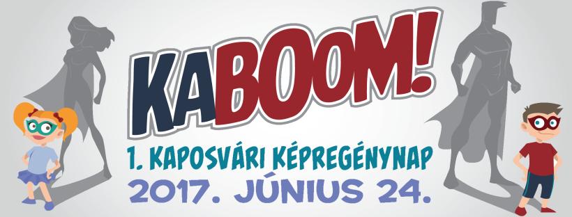 kaposvar_kaboom.png