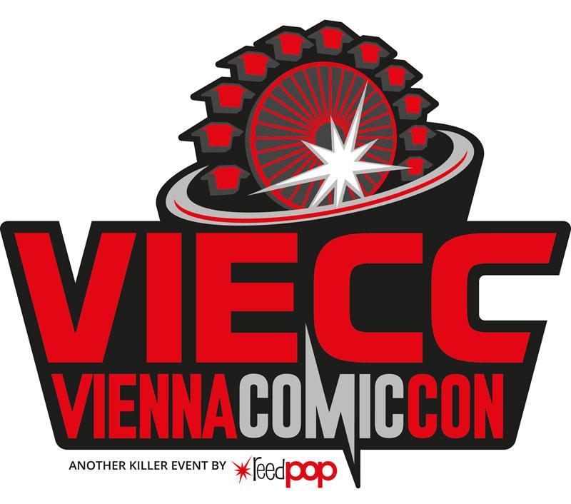 viecc-vienna_comic_con.jpg