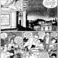 Giardino: Az a finom borzongás