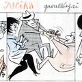 Jucika-képsorok 1960-ból
