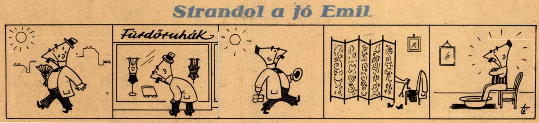 emil_ludas_1945-06.jpg