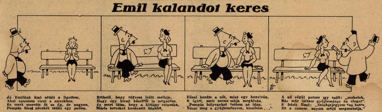emil_ludas_1945-07.jpg